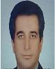 دکتر اکبر خدادادی