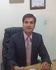 دکتر علی الحانی