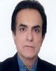 دکتر علی اصغر علوی