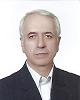 دکتر علی اصغر علیپور جدی