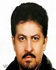 دکتر علی قزوینی
