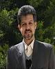 دکتر علی طبیبی