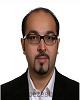 دکتر علیرضا جهانگیرنیا