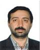 دکتر اصغر اخوان