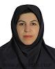 دکتر آزیتا آذرکیوان