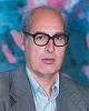 دکتر بهادر اعلمی هرندی