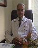دکتر بهمن پیران ویسه