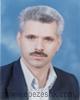 دکتر اسمعیل اصدق پور
