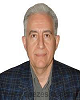 دکتر فرهاد ملک زاد