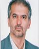 دکتر فرید دادخواه
