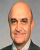 دکتر فرخ سعیدی