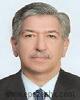دکتر فریدون سیرتی
