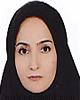 دکتر غزال زاهد