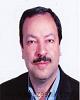 دکتر غلامرضا حبیبی