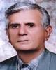 دکتر غلامرضا خاتمی قزوینی