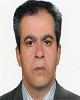 دکتر حبیب اله مقدسی