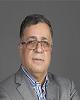 دکتر حبیب اله پیروی