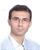 دکتر هادی بیک پور