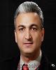 دکتر حامد باطنی