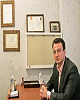 دکتر حمیدرضا یزدی