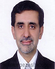 دکتر حسن فیروزی