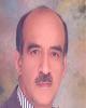 دکتر حسن رادمهر