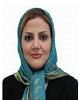 دکتر هما ایرانمنش