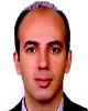 دکتر حسین حیدری