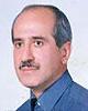 دکتر ایرج مشفق