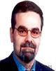 دکتر جواد غروبی