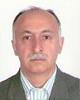 دکتر مجید علی عسگری