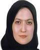 دکتر مریم جعفری منصوری