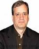 دکتر مسعود متصدی زرندی