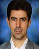 دکتر مسعود ناصری پور