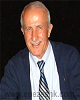 دکتر مسعود نوروزی