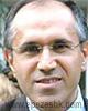 دکتر محراب مرزبان