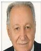 دکتر محمد عابدی پور