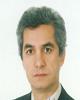 دکتر محمد اخمدی مقدم