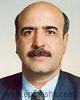دکتر محمد ابراهیم اوحدی