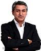 دکتر محمد گلشنی