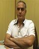 دکتر محمد حاجی یوسفی