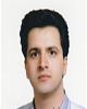 دکتر محمدحسین کریمی