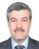 دکتر محمدجعفر فره وش