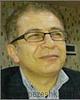 دکتر محمدرضا مدرسی