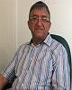 دکتر محمدرضا نیک شعار