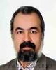 دکتر محمد تقی صالحیان