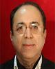 دکتر محسن شهسواری