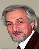 دکتر مصطفی جابر انصاری