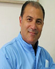 دکتر ناصر طهماسبی