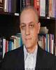 دکتر رامین بقایی تهرانی